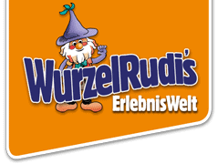 Wurzelrudis Erlebniswelt / SkiArena Eibenstock Logo